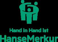 HanseMerkur Versicherung Direktionsgeschäftsstelle Berlin Nadine Winzer